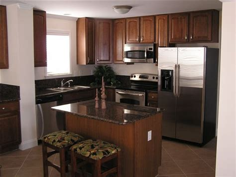 kitchen ideas with stainless steel appliances kitchen cabinet colors with stainless steel appliances