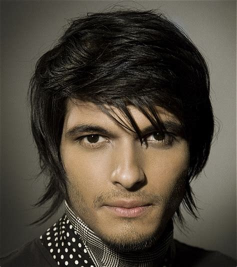 nice hairstyles for gents the gallery for gt hairstyle gents indian