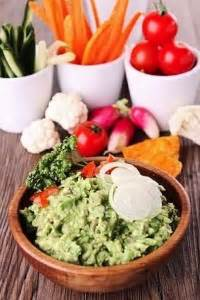 whole grains vegetables and fruits are primary sources of eat to improve your memory
