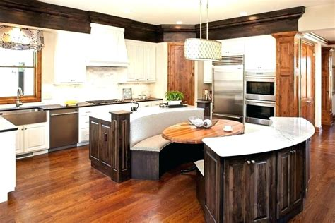 booth style kitchen table sets kitchen booth table all wood dining nook kitchen table