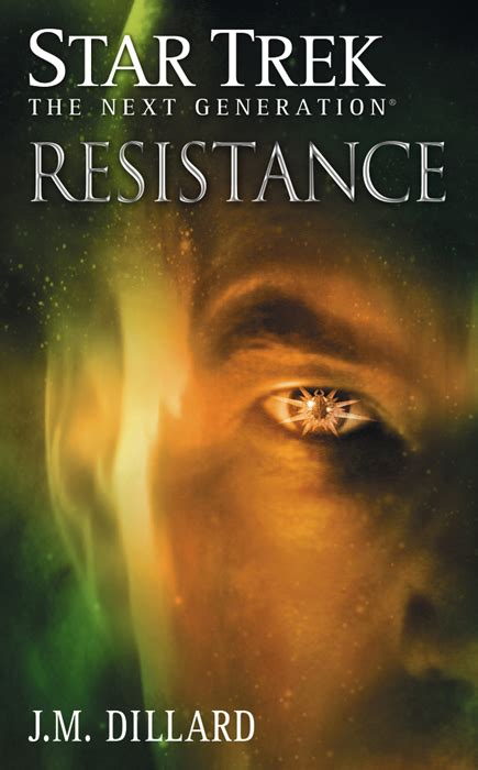 the resisters book wiki resistance novel memory beta non canon trek wiki fandom powered by wikia