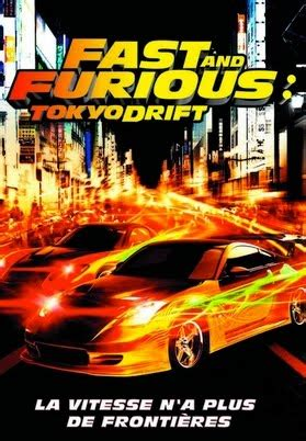 film fast and furious 7 vf fast and furious tokyo drift vf movies tv on google