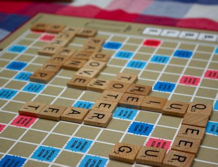 scrabble words with only vowels vowel heavy 6 letter words for scrabble