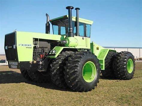 apetube mobile big tractor