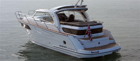 cabin cruiser marex 320 aft cabin cruiser baltic boat