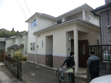 houses to buy in japan buying property in the age of abenomics the japan times