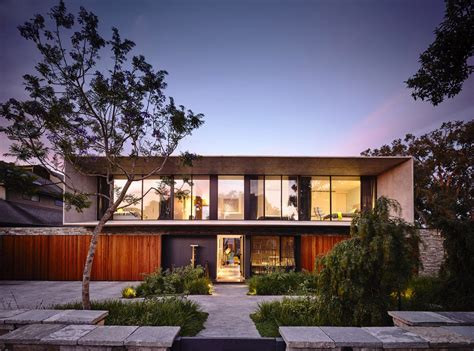 house designs melbourne concrete house by matt gibson architecture in melbourne