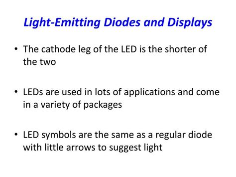 light emitting and zener diodes experiment light emitting and zener diodes conclusion 28 images schematic light emitting diode