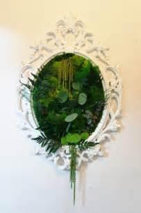 Nice Plante Pour Mur Vegetal Interieur #13: A427bbf971587b31ca812b35c8c588a5.jpg