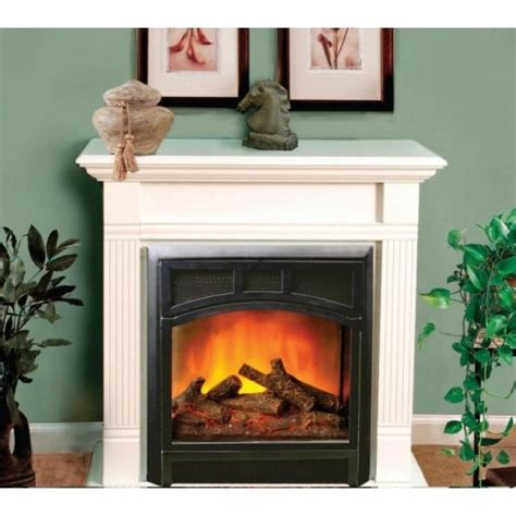 comfort flame fireplace fireplaceinsert com comfort flame electric fireplace