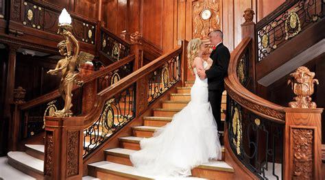 wedding reception on a budget las vegas weddings mgm resorts