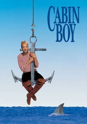 Cabin Boy Tim Burton by Is Cabin Boy Available To On Uk Netflix