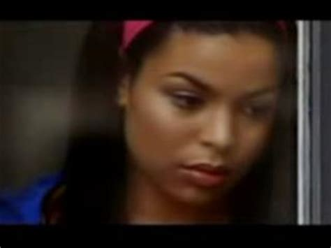 tattoo video clip jordin sparks pin videoclipe de hideaway musica que faz parte do album