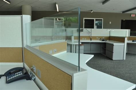 Office Furniture Liquidators Nyc Office Furniture Liquidators Nyc 28 Images Hotel
