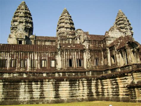 talkkhmer architecture wikipedia where have you been wikipedia autos post