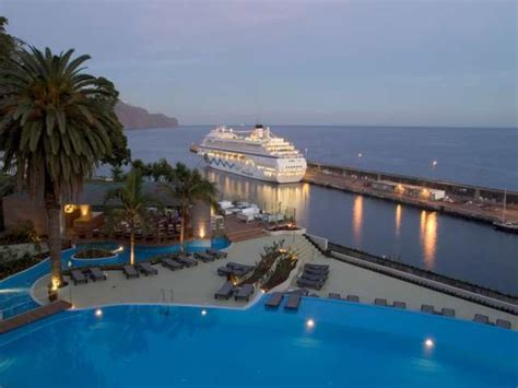 best hotels in madeira 5 madeira holidays book today with on the