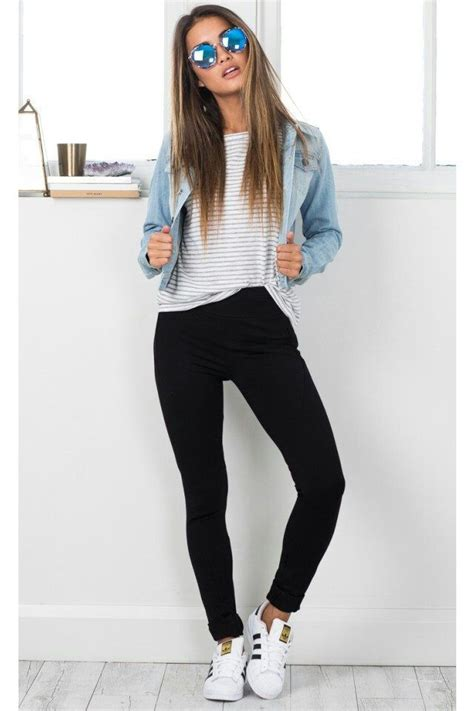 25 best ideas about fall school outfits on pinterest outfit for school mill outfits