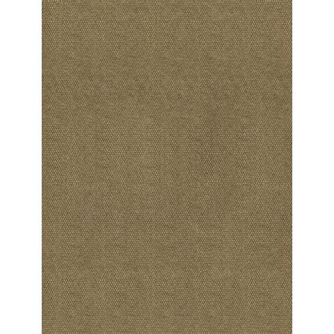 Foss Hobnail Taupe 6 Ft X 8 Ft Indoor Outdoor Area Rug Outdoor Area Rug