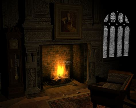what to do with old fireplace old fireplace animated wallpaper download