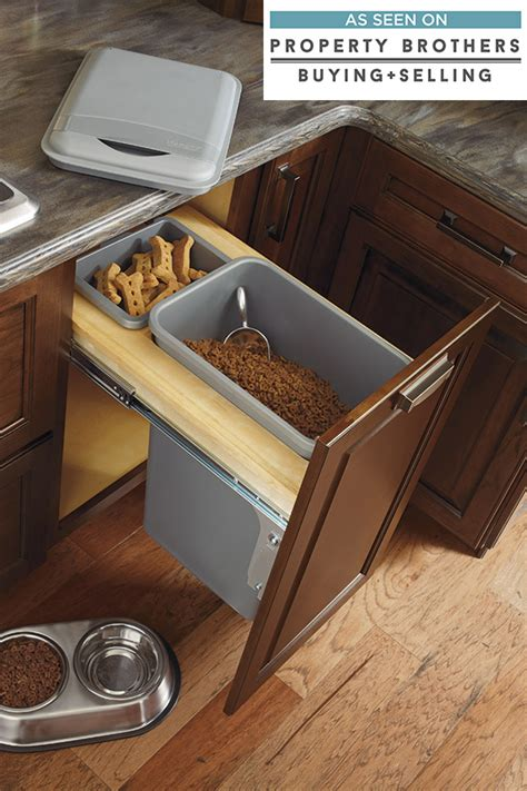 kitchen cabinet recycling center kitchen cabinet recycling center cabinetry