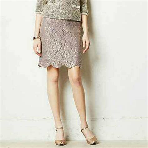 Anthropologie Ships Outside The Usa Yeh by 75 Anthropologie Dresses Skirts Host 6 29
