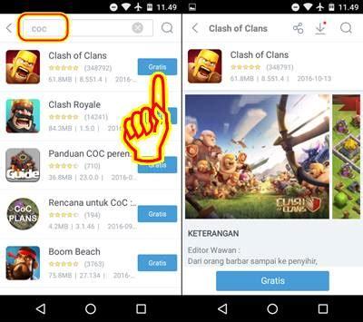 play store apk versi terbaru coc versi 8 709 2 apk natal pembaruan desember 2016 update terbaru update 2017