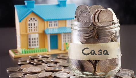 agevolazioni per acquisto prima casa acquisto prima casa in asta giudiziaria easyasta