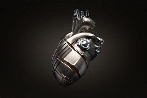 metal a field guide of mechanical armor to color books a suit of armour for your organs gizmodo australia