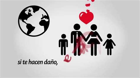 violencia de genero violencia de g 233 nero youtube