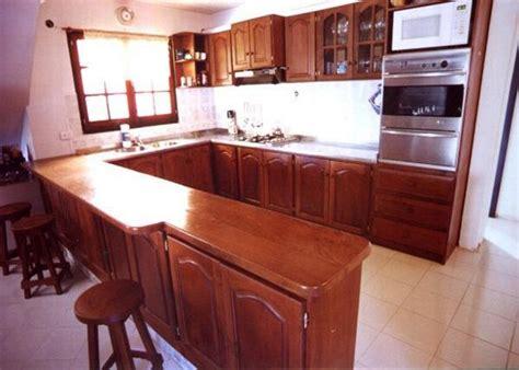 cocina arte cocina arte macizo muebles de cocina y artesanales