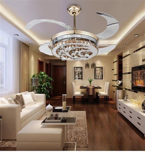 Ceiling Fan For Great Room