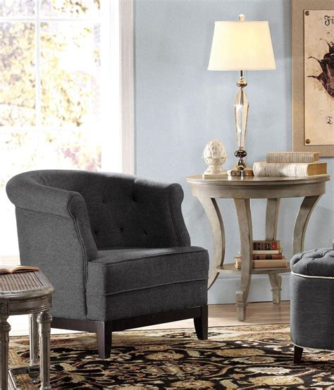 side chairs for living room furniture great furniture designs of comfortable side