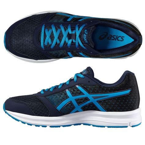 best mens asics running shoes best asics mens running shoes 28 images asics fuzor