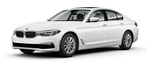 bmw 5 series on lease bmw 4 series lease price autos post