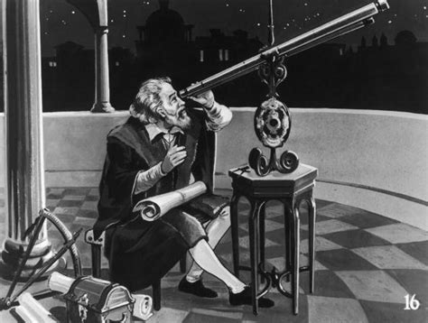 the telescope in the inventing a new astronomy at the south pole books astronomer copernicus dale s daily data
