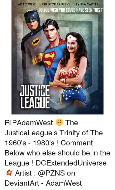 christopher reeve leg 25 best memes about christopher reeve christopher reeve
