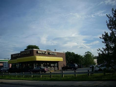 waffle house thornton rd waffle house on jefferson avenue by retailbyryan95 via flickr virginia my home