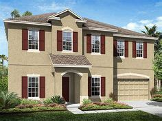 two story home enhance the designed exterior coordiniating colors design trends what color