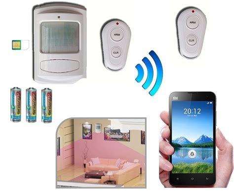 sistemi di allarme per casa sistemi di allarme