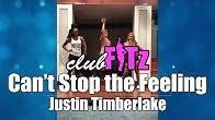 tyga taste challenge club fitz youtube