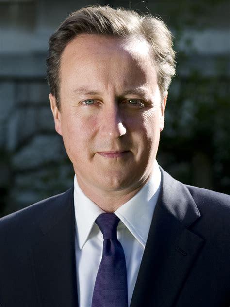 Prime Minister David Cameron | david cameron wikiwand