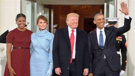 donald trump presiden ke donald trump resmi menjadi presiden amerika serikat ke 45