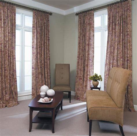 sunshine drapery st louis drapery curtain panels custom made in saint louis