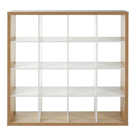 librerias talca estanter 237 as y librer 237 as muebles hogar el corte ingl 233 s