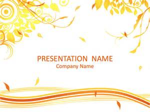 Powerpoint Templates For by 25 Great Looking Powerpoint Templates