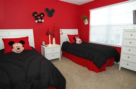 decoracion habitacion bebe mickey mouse habitaciones de minnie mouse imagui