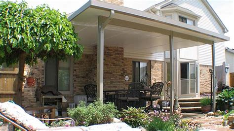 patio renovation patio covers decks patios and enclosures statewide