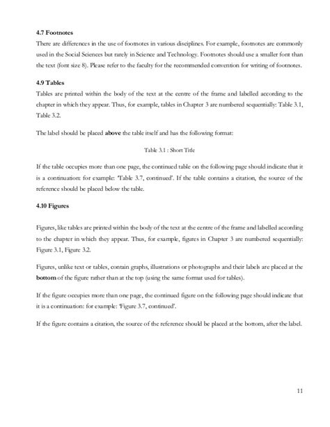 footnote format for apa sle of a footnote in an essay propagandathesis x fc2 com