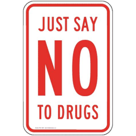 Just Say No But Yeah But No But Kate Moss To Appear In Britain by Say No To Drugs Quotes Like Success