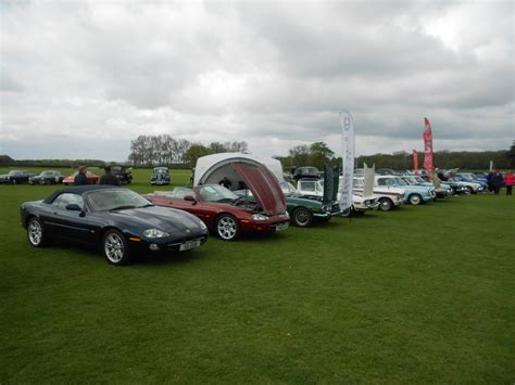 triumph boats good or bad andys triumph tr7 and narrowboat centurion blog earsham